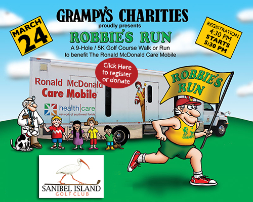 sannibel robbiesrun flyer2018